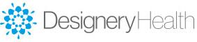 Gefäßmedizin München Süd - Bernheim - Designery-Praxismarketing-Logo