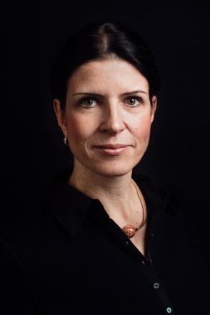 Gefäßmedizin München Süd - Bernheim - Startseite - Dr. Kerstin Schick